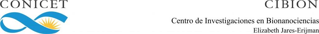 membrete CIBION