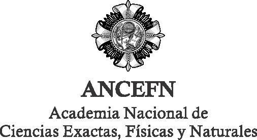 logo_ancefn