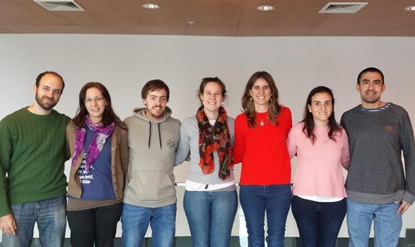 Grupo Esp Masas