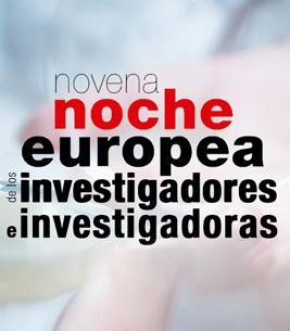NocheEuropeaInvestigadores_banner